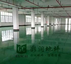 南康恩科电子厂3万平米