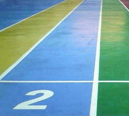 赣县PVC塑胶地板
